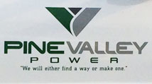 PineValleyPowerLogo