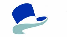 Washburn Foundation Hat