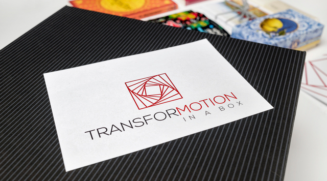 Transformotion box teaser winter copy 2